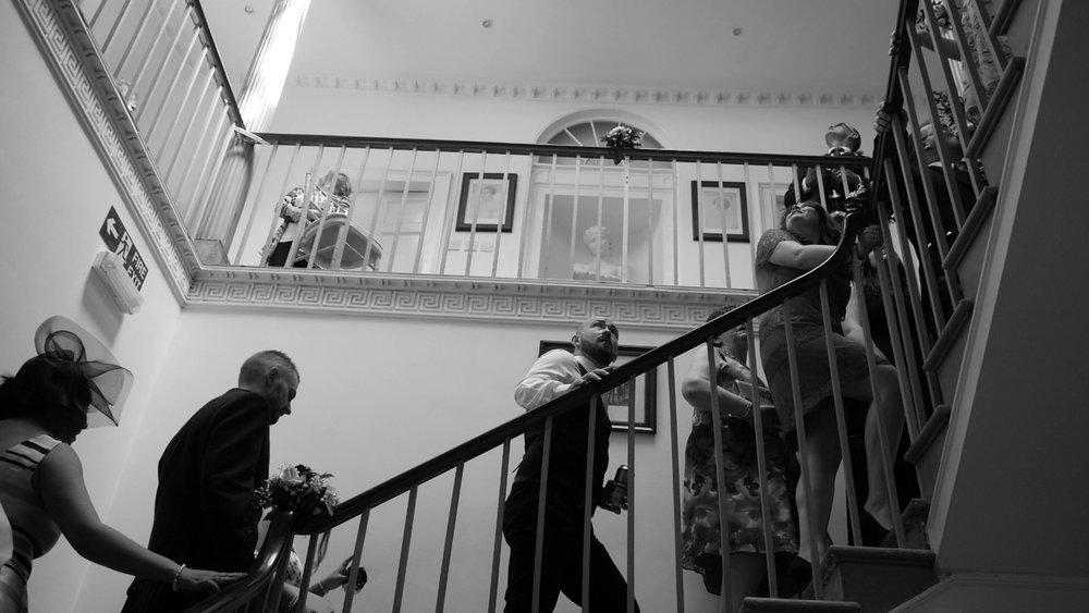 CORTES-WEDDING (06).jpg