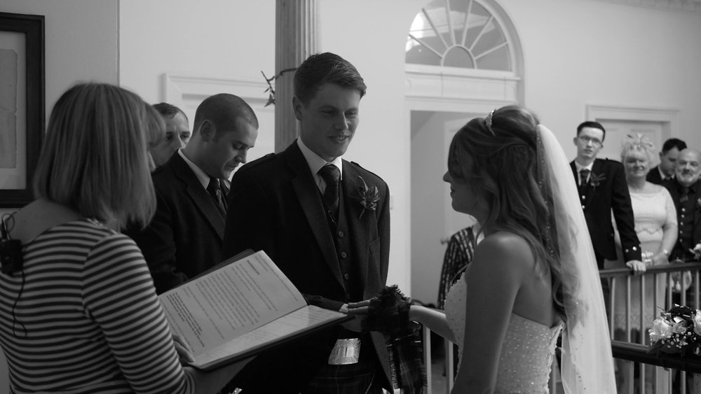 CORTES-WEDDING (08).jpg