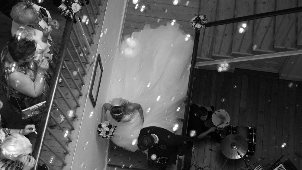 CORTES-WEDDING (10).jpg