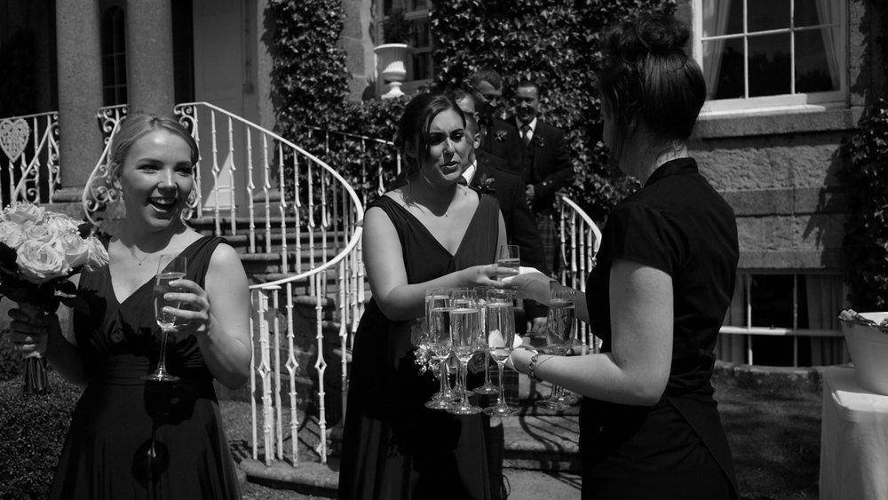 CORTES-WEDDING (12).jpg