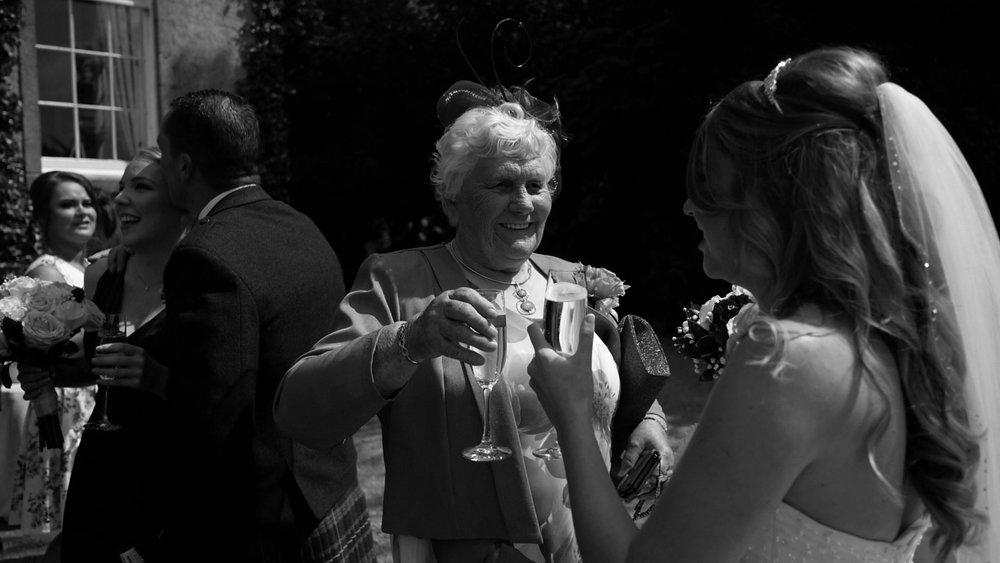 CORTES-WEDDING (14).jpg