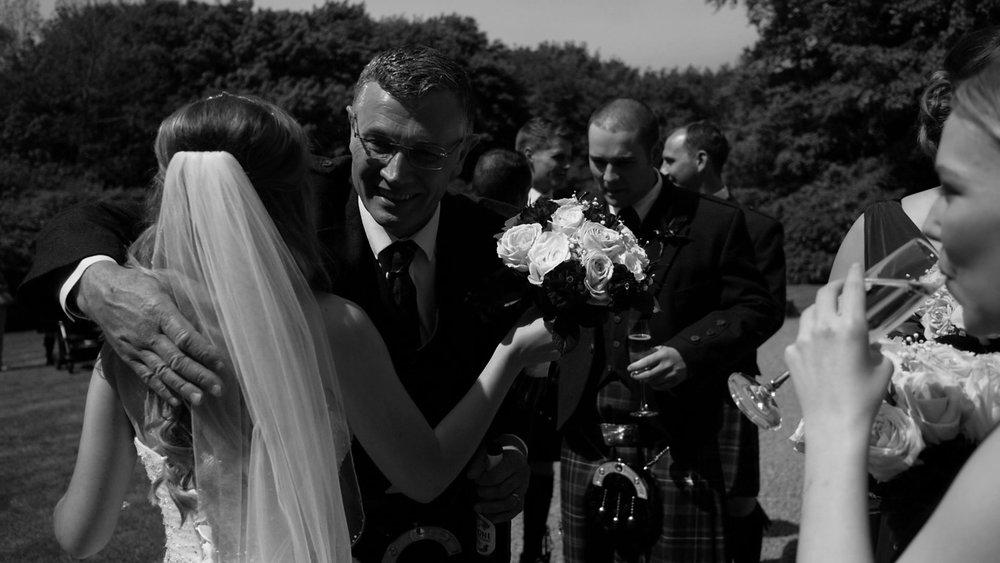 CORTES-WEDDING (13).jpg