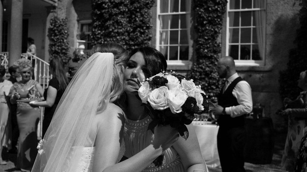 CORTES-WEDDING (16).jpg