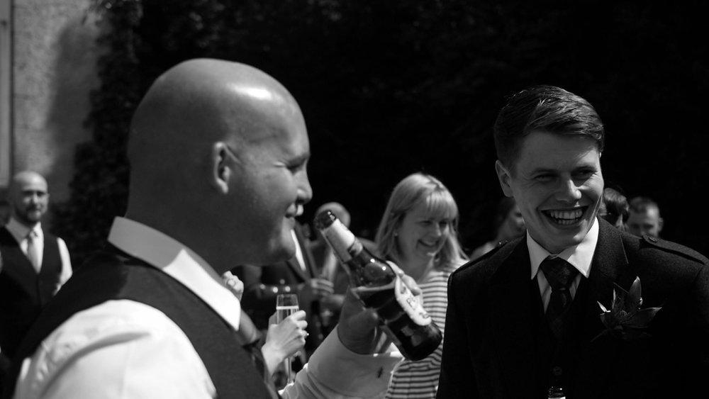 CORTES-WEDDING (17).jpg