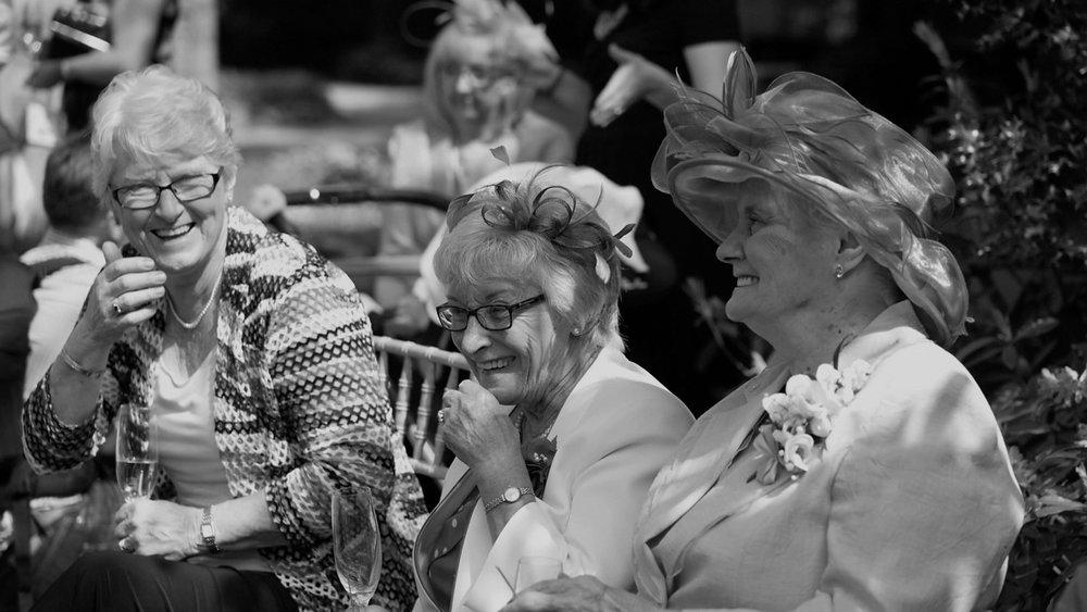 CORTES-WEDDING (19).jpg