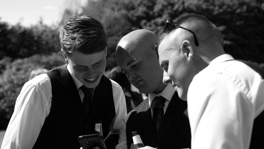 CORTES-WEDDING (20).jpg