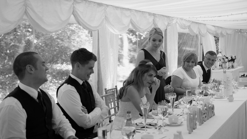 CORTES-WEDDING (22).jpg