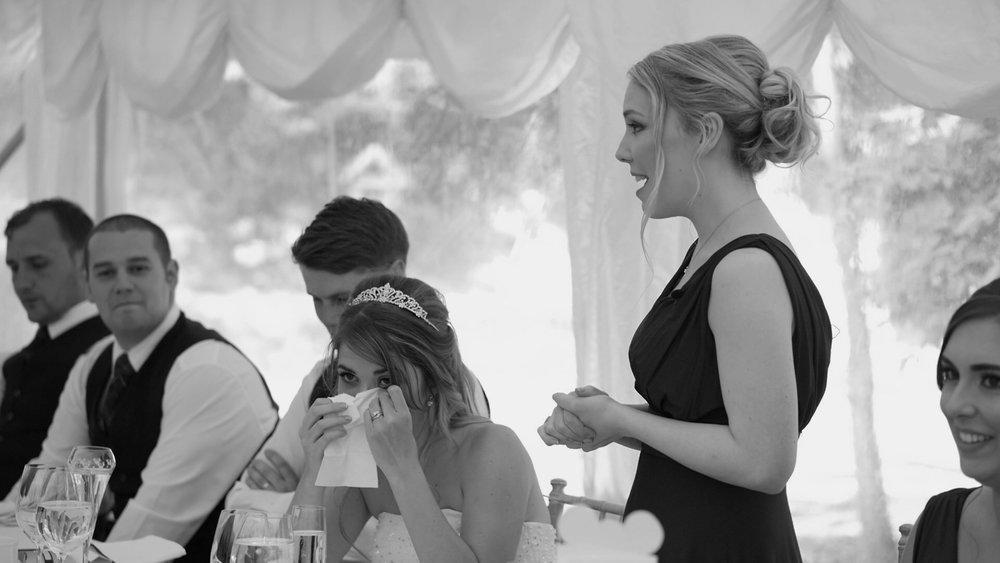 CORTES-WEDDING (23).jpg
