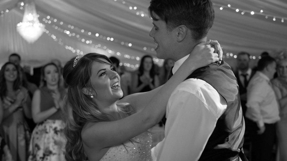 CORTES-WEDDING (24).jpg
