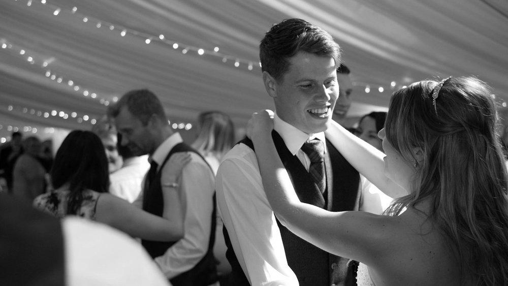 CORTES-WEDDING (25).jpg