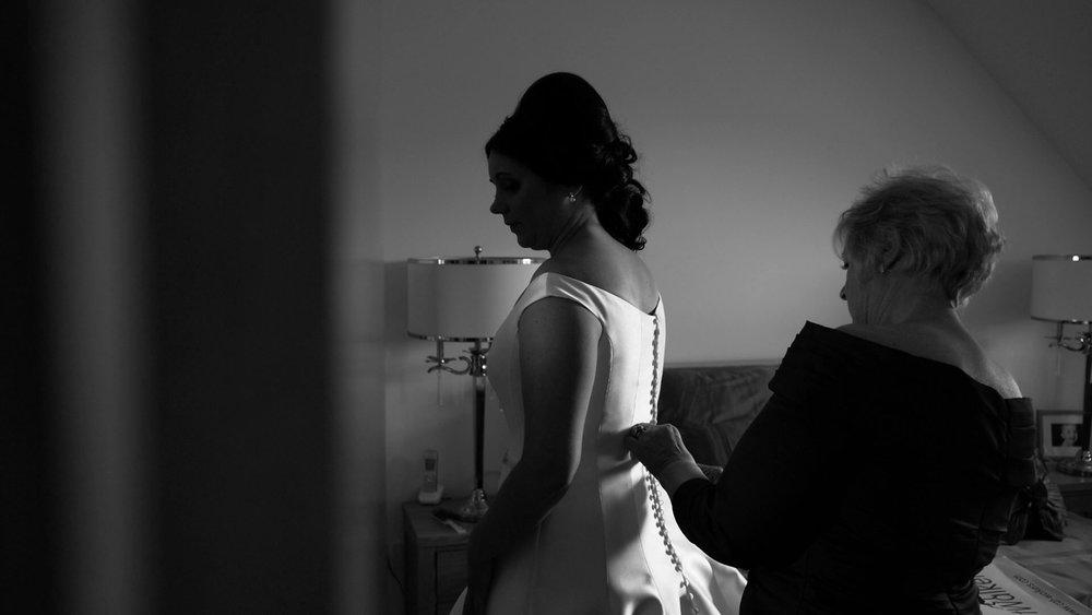 MELDRUM-HOUSE-WEDDING (03).jpg