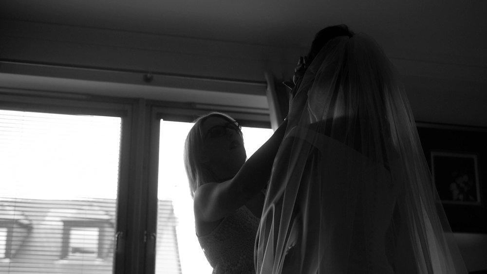 MELDRUM-HOUSE-WEDDING (05).jpg