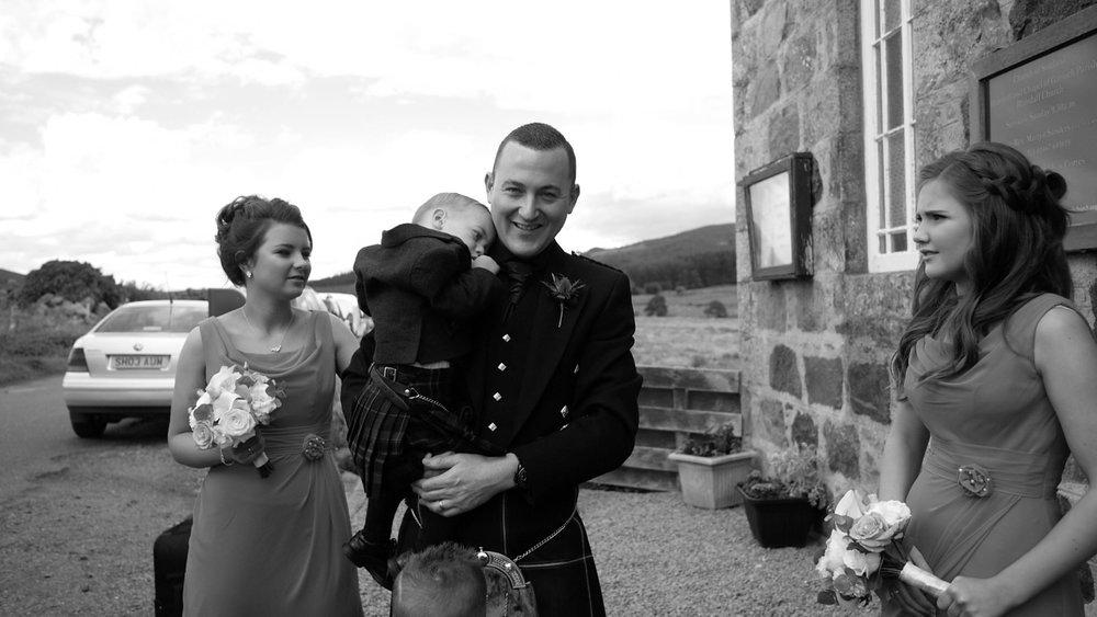 MELDRUM-HOUSE-WEDDING (10).jpg