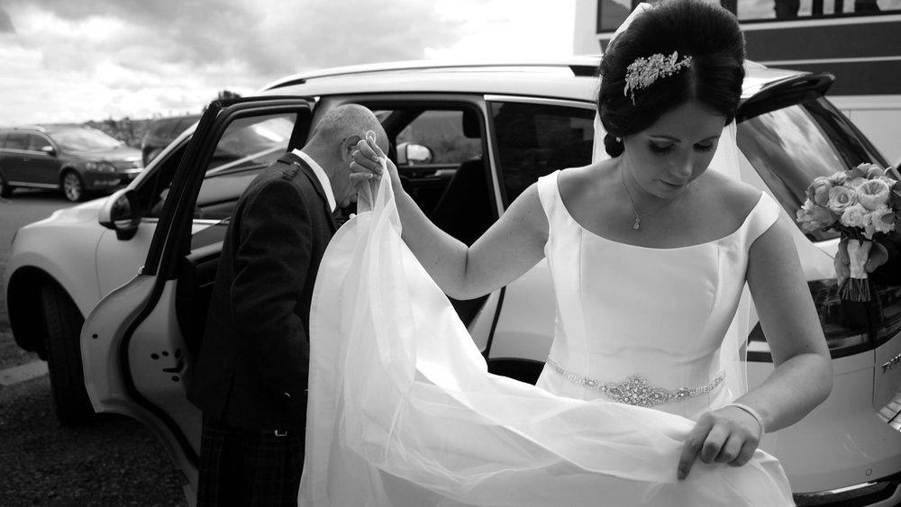 MELDRUM-HOUSE-WEDDING (11).jpg