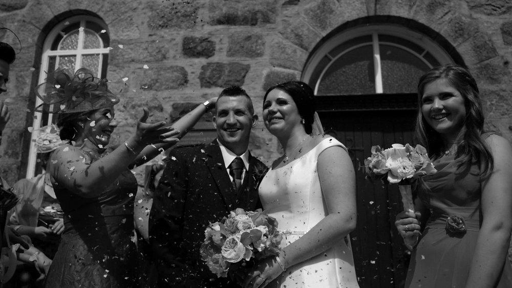 MELDRUM-HOUSE-WEDDING (13).jpg