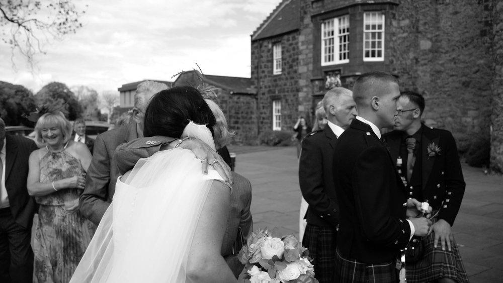 MELDRUM-HOUSE-WEDDING (19).jpg