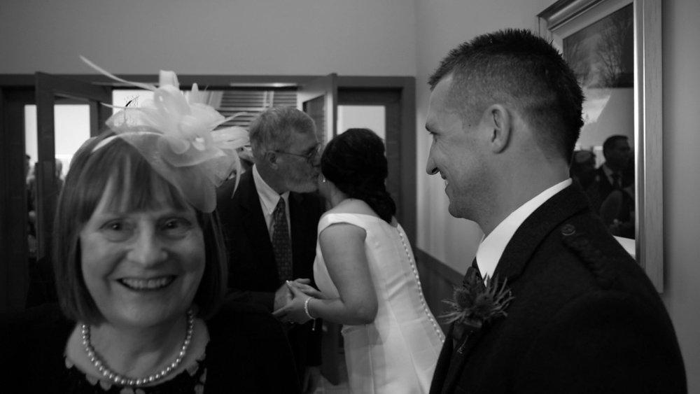 MELDRUM-HOUSE-WEDDING (24).jpg
