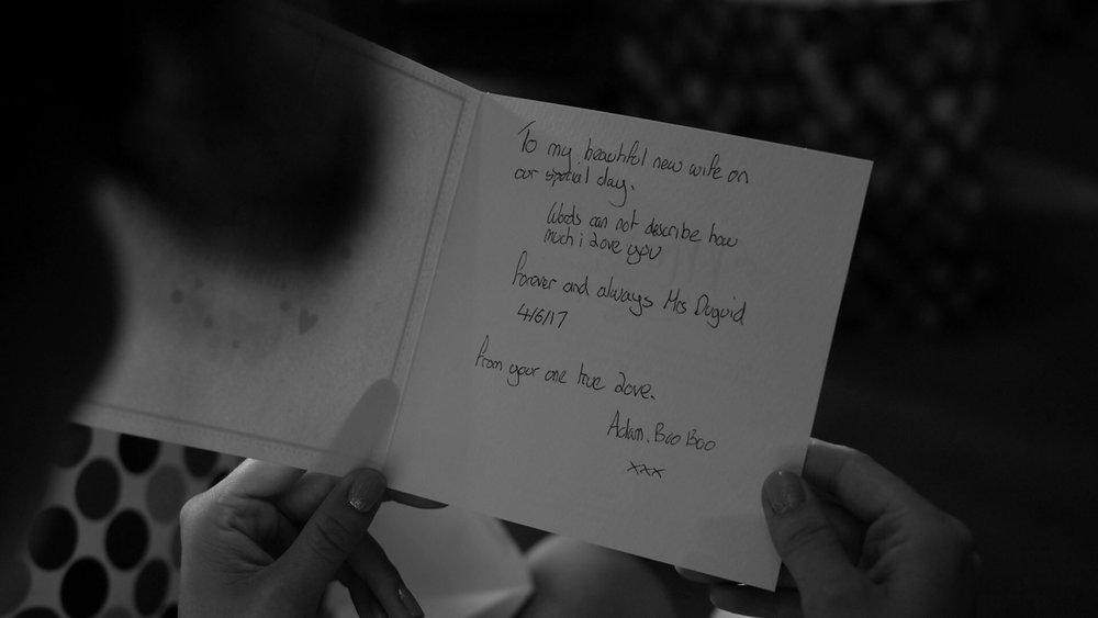 NORWOOD-HALL-WEDDING (07).jpg