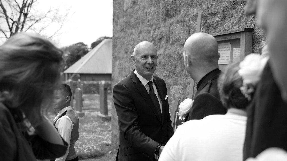 NORWOOD-HALL-WEDDING (09).jpg