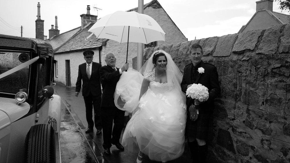 NORWOOD-HALL-WEDDING (12).jpg