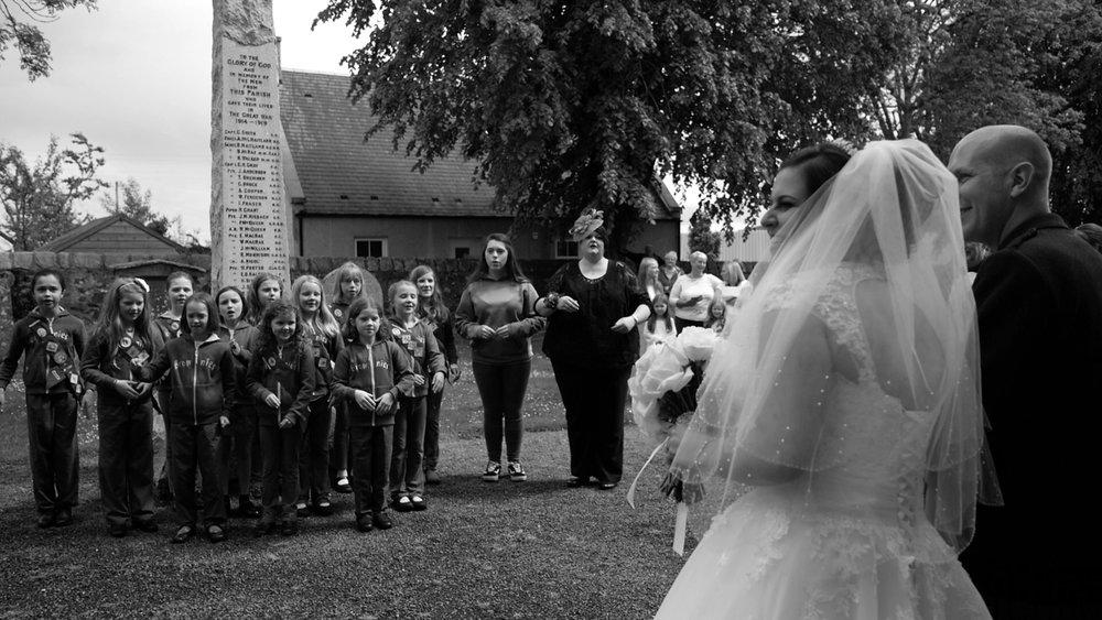 NORWOOD-HALL-WEDDING (15).jpg