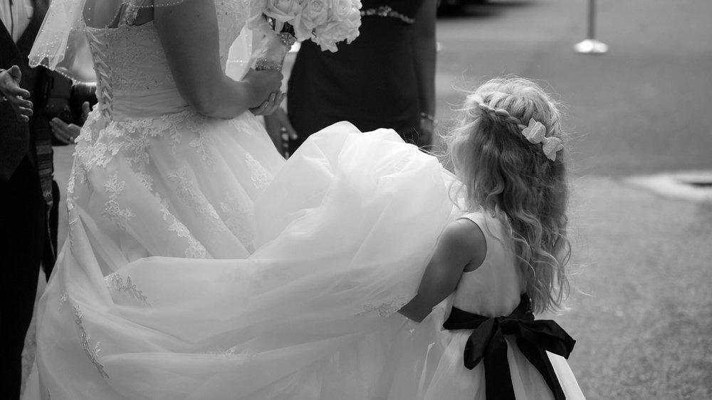 NORWOOD-HALL-WEDDING (17).jpg