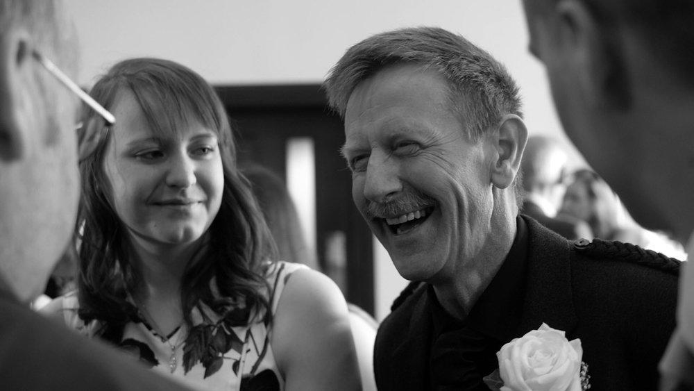 NORWOOD-HALL-WEDDING (22).jpg