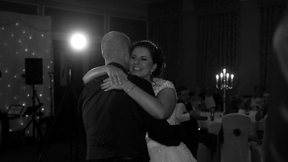 NORWOOD-HALL-WEDDING (25).jpg
