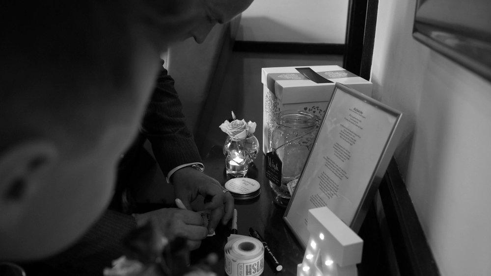 NORWOOD-HALL-WEDDING (24).jpg