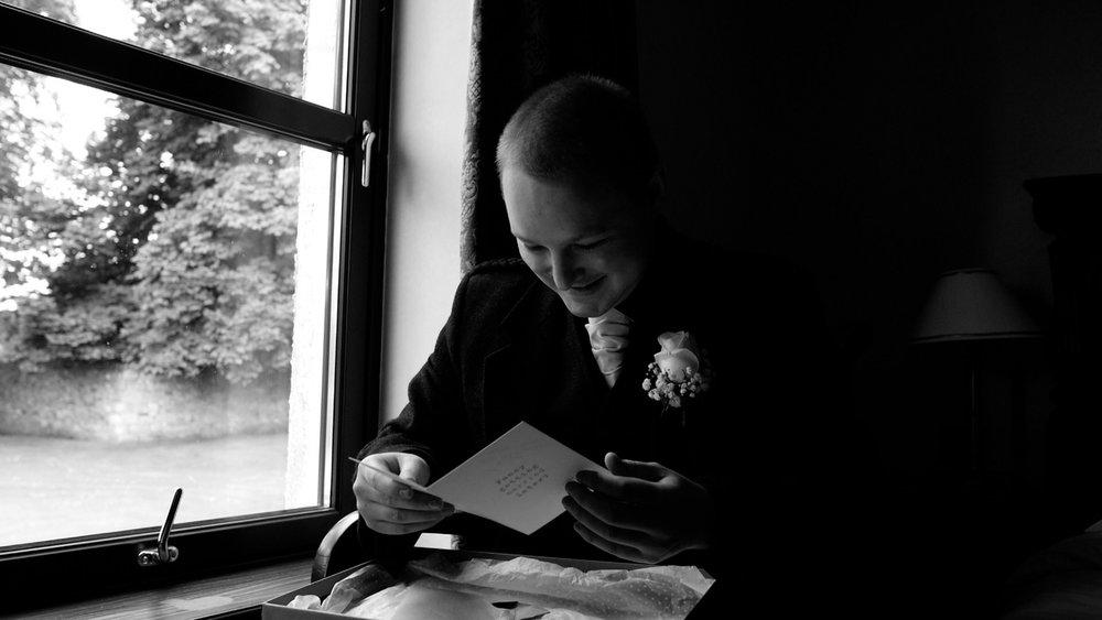 MARYCULTER-HOUSE-WEDDING (04).jpg