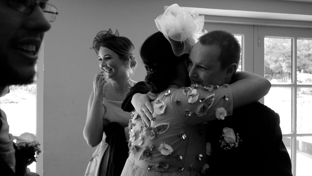 MARYCULTER-HOUSE-WEDDING (10).jpg