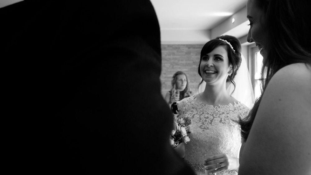 MARYCULTER-HOUSE-WEDDING (11).jpg