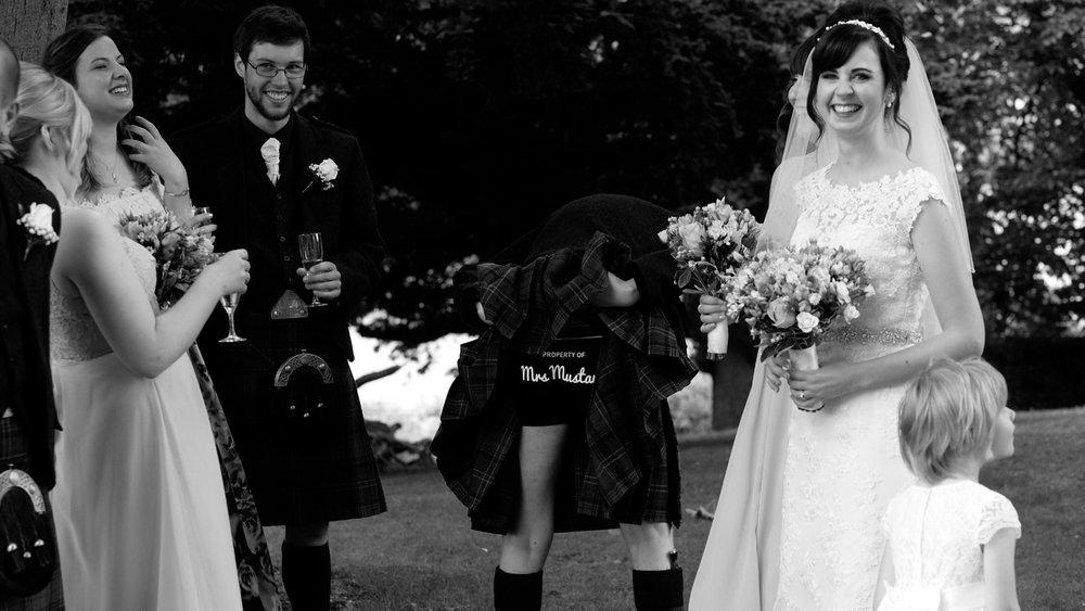 MARYCULTER-HOUSE-WEDDING (13).jpg