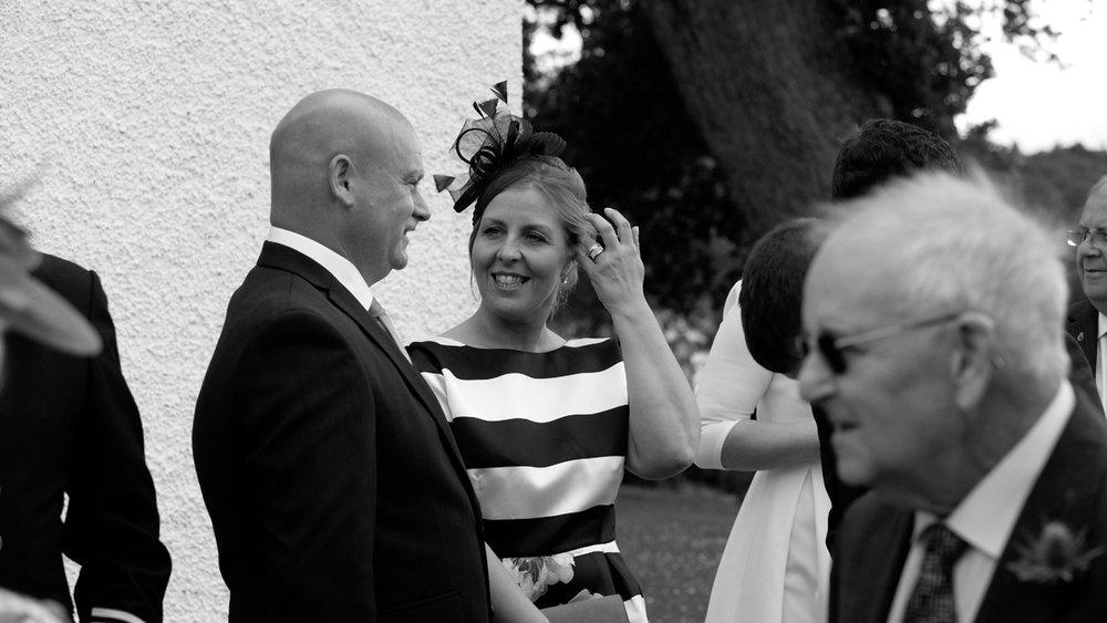 MARYCULTER-HOUSE-WEDDING (20).jpg