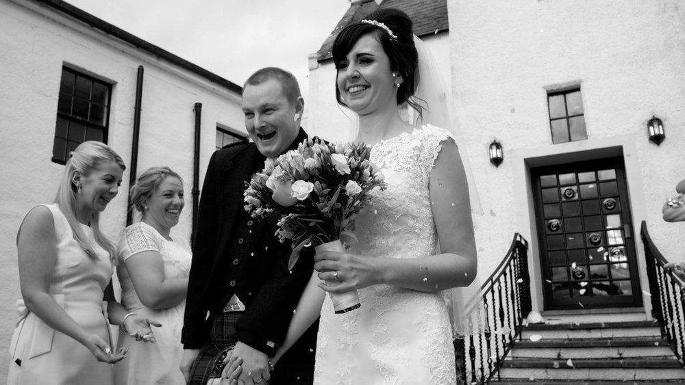 MARYCULTER-HOUSE-WEDDING (23).jpg