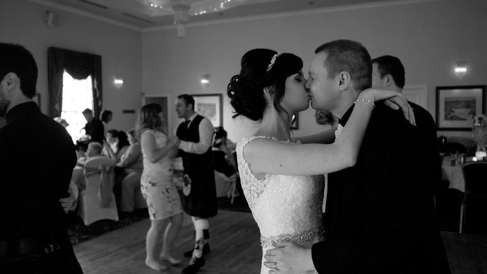 MARYCULTER-HOUSE-WEDDING (24).jpg
