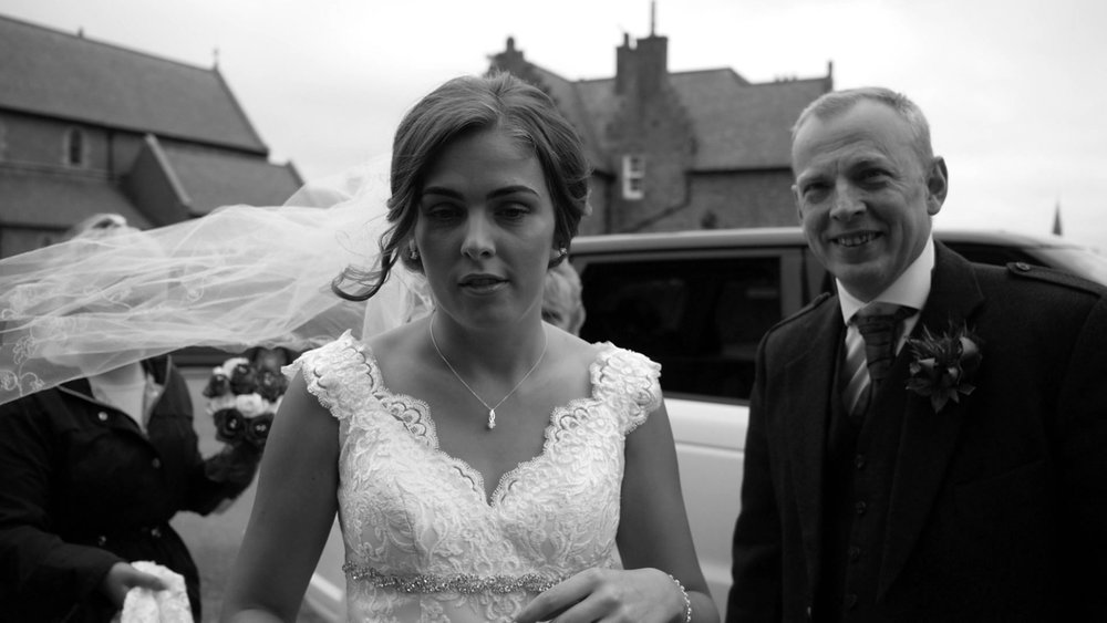 WEDDING-TUFTED-DUCK (09).jpg