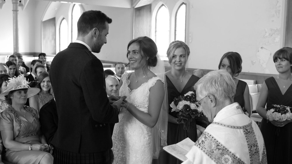 WEDDING-TUFTED-DUCK (10).jpg
