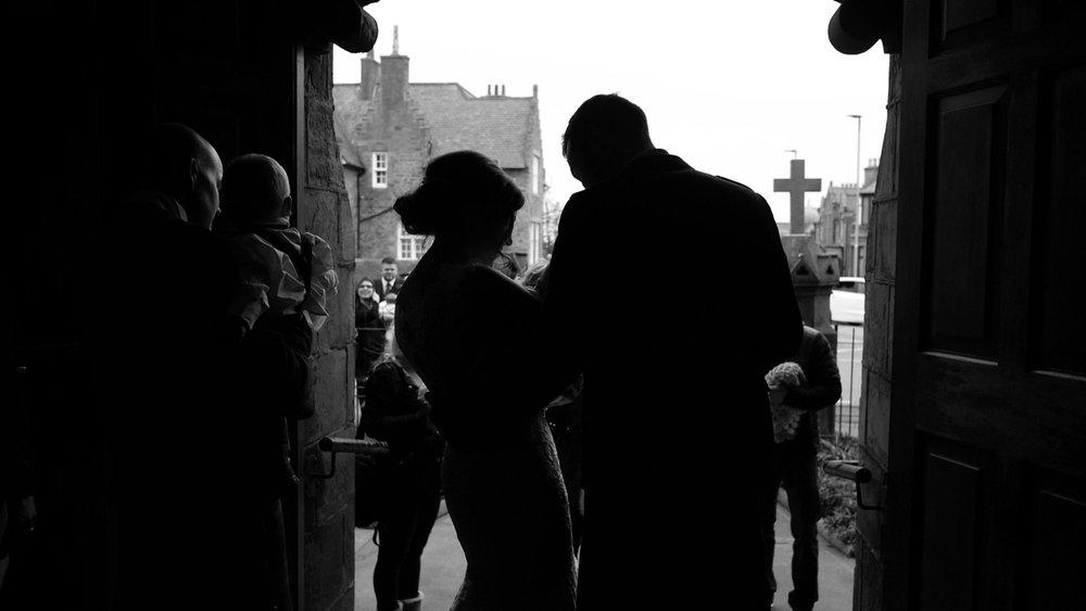 WEDDING-TUFTED-DUCK (11).jpg