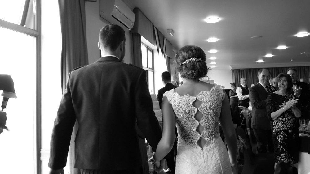 WEDDING-TUFTED-DUCK (22).jpg