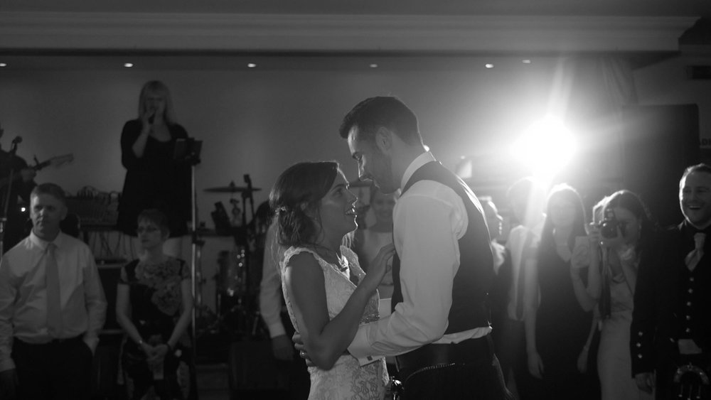 WEDDING-TUFTED-DUCK (24).jpg