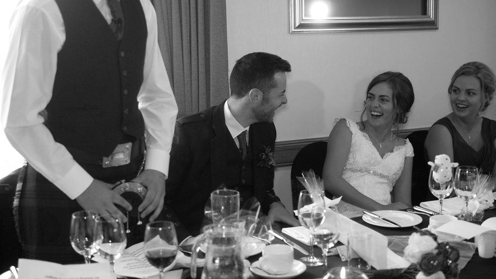 WEDDING-TUFTED-DUCK (23).jpg