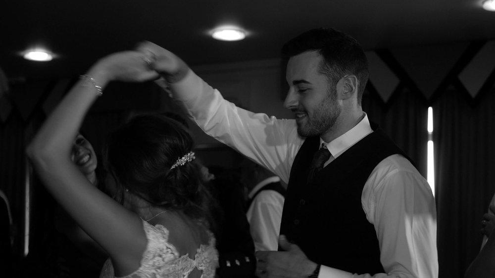 WEDDING-TUFTED-DUCK (25).jpg