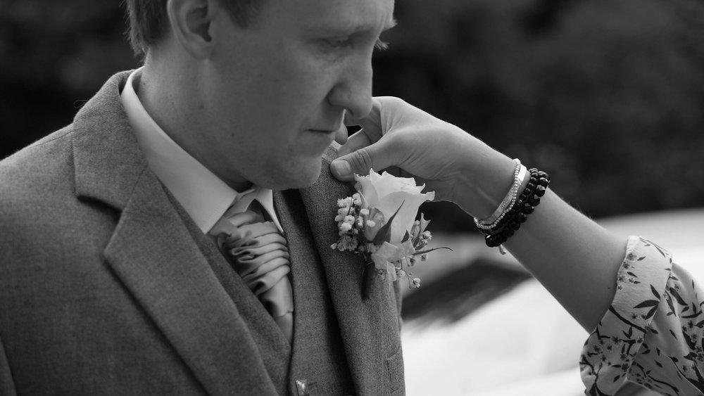 FYVIE-CASTLE-WEDDING (06).jpg