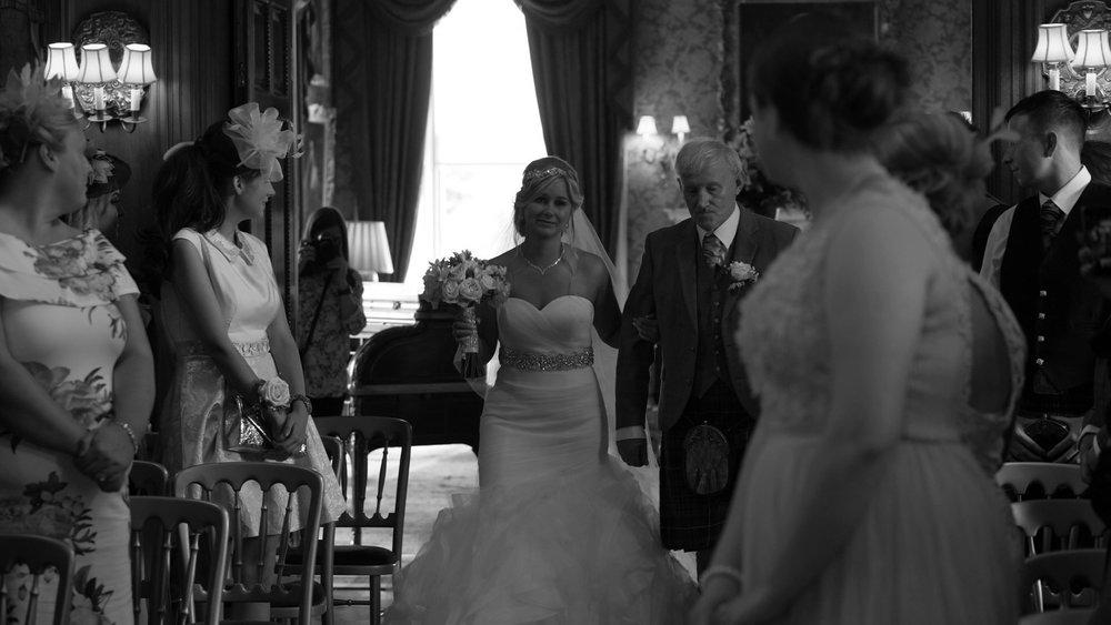 FYVIE-CASTLE-WEDDING (12).jpg