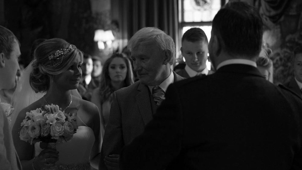 FYVIE-CASTLE-WEDDING (13).jpg
