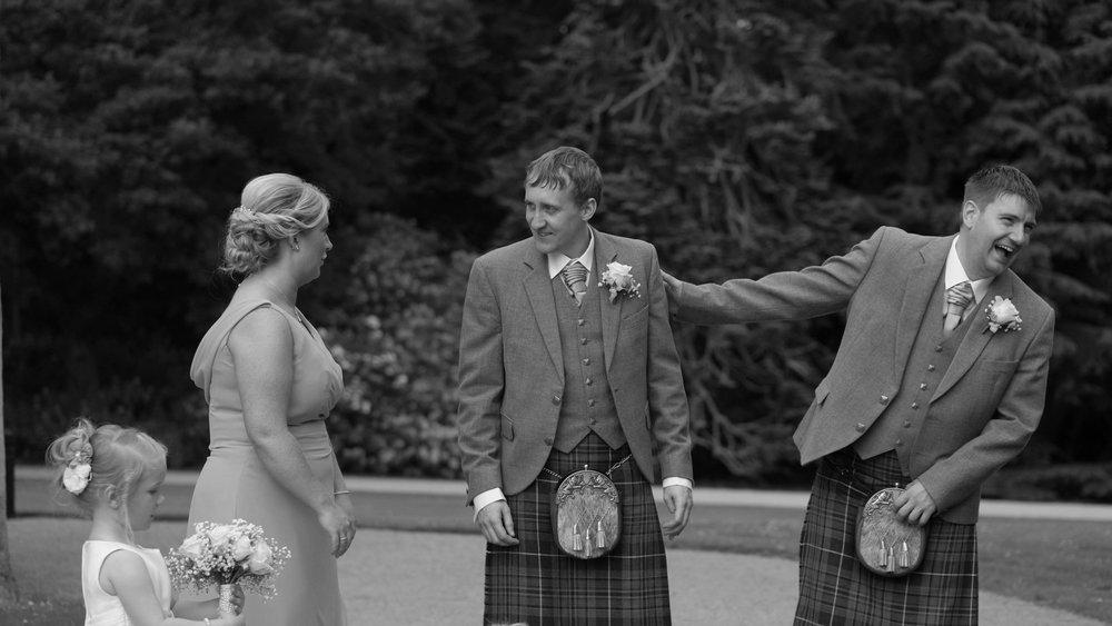 FYVIE-CASTLE-WEDDING (19).jpg