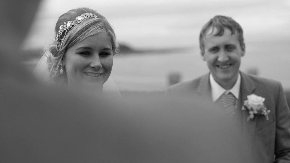 FYVIE-CASTLE-WEDDING (22).jpg
