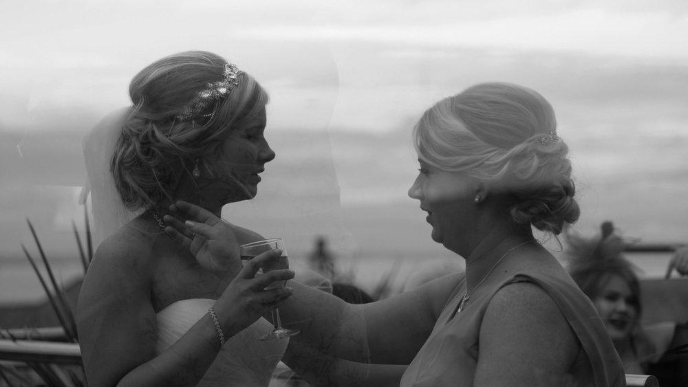 FYVIE-CASTLE-WEDDING (23).jpg