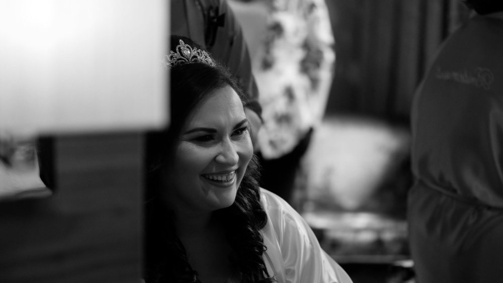 BUCHAN-BRAES-JULY-WEDDING (04).jpg